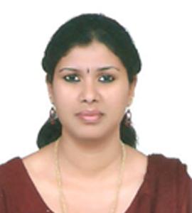 Mrs. Susha M