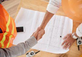 firm-handshake